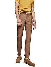 Amazon.fr   Mango - Femme   Vêtements f502c13a14e4