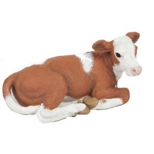 Papo - Figura de juguete (51143)