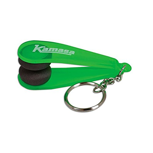 kamasa-gafas-limpiador-de-mp3-coche-mantenimiento-herramientas-de-mano-herramienta-conexion-kamasa-5