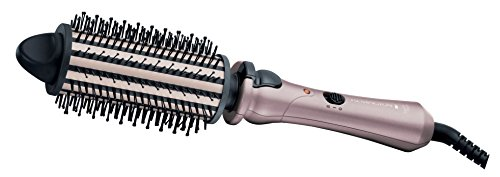 remington-keratin-radiance-volume-styler-brush