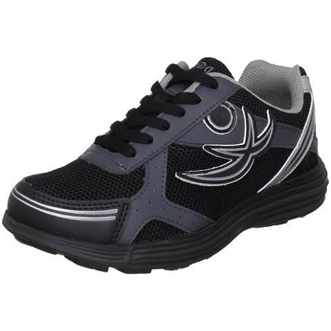 Chung Shi Duxfree Lissabon 8800630 - Zapatillas de deporte de tela para mujer