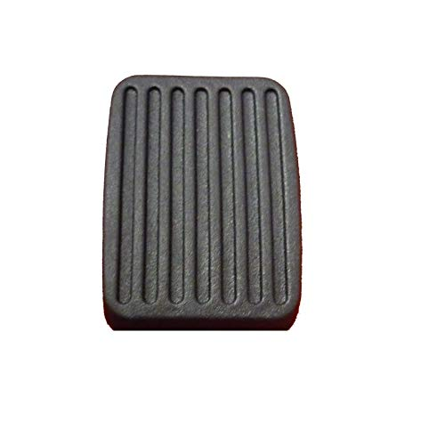 Pédale embrayage/frein adaptable pour Accent Coupe Elantra Getz Tiburon