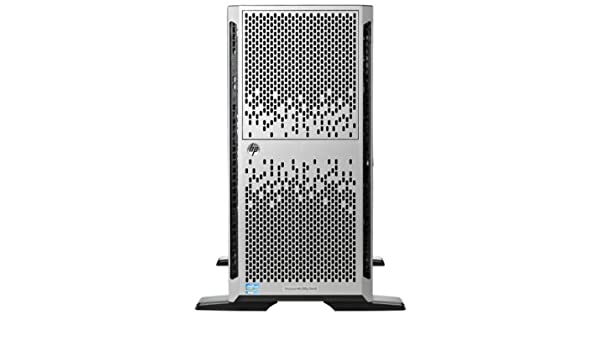 HP Enterprise Proliant ML350P G8 470065-850 SERVER TOWER