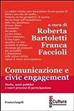 Image de Comunicazione e civic engagement. Media, spazi pub