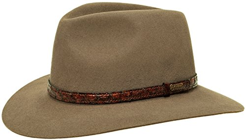 akubra-banjo-paterson-traveller-filzhut-aus-australien-heritage-fawn-beige-braun-size-57cm