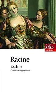 "Afficher ""Esther"""