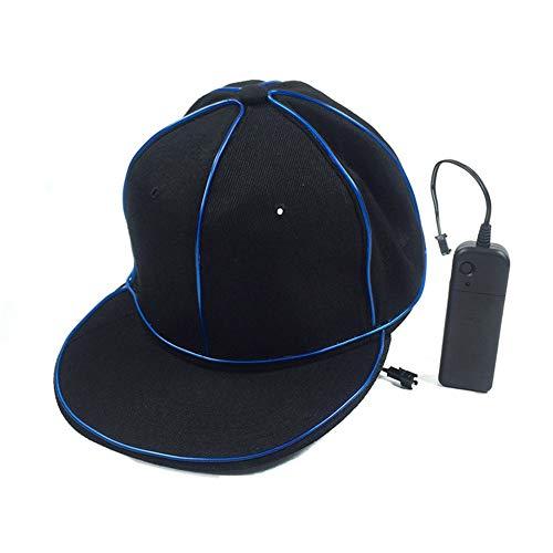 Tour cap the best Amazon price in SaveMoney.es 01cd32736319
