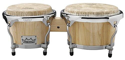 remo-crown-percussion-bongo-cr-p780-00