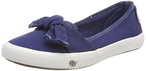 Dockers 30ST027 Sneaker