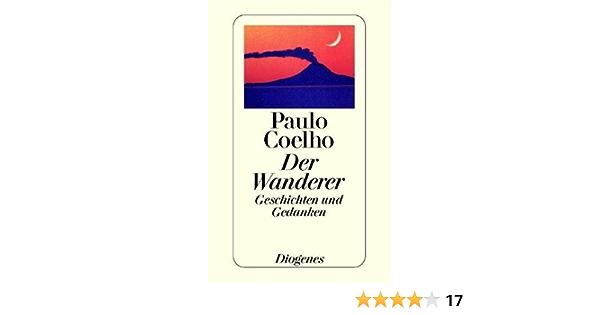 Der Wanderer Geschichten Und Gedanken Amazon De Bücher