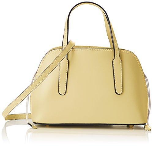 Chicca Borse 8672, sac à main