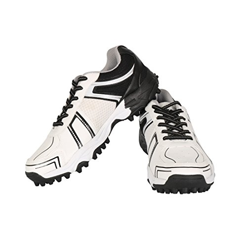 Vector-X-Target-Cricket-Shoes-White-Black