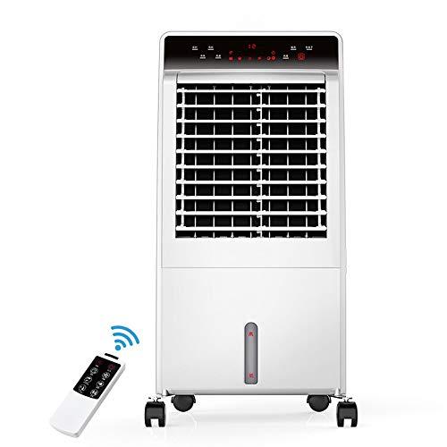 Air-conditioning fan Heizung Und Kühlung Tragbare Klimaanlage,Negative