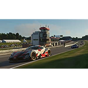 Gran Turismo Sport – Collector's Edition  – [PlayStation 4]