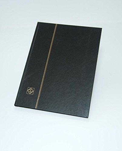 Preisvergleich Produktbild Einsteckbuch