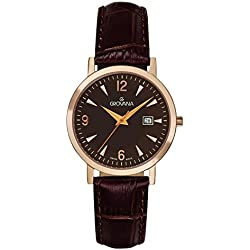 GROVANA-Women's Watch-3230.1566