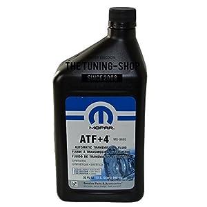 Original origine Mopar ATF + 40.946l liquide de transmission automatique pour Chrysler Dodge Jeep pas cher