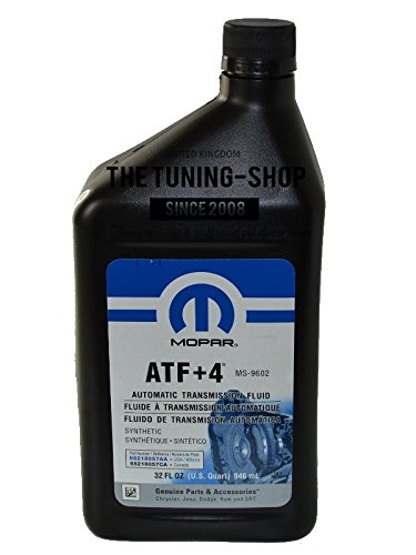 original-origine-mopar-atf-4-0946l-liquide-de-transmission-automatique-pour-chrysler-dodge-jeep