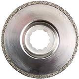 Fein Lame de scie 80x 2,2mm Largeur de coupe diamanté