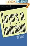 Careers in Fundraising (AFP/Wiley Fun...