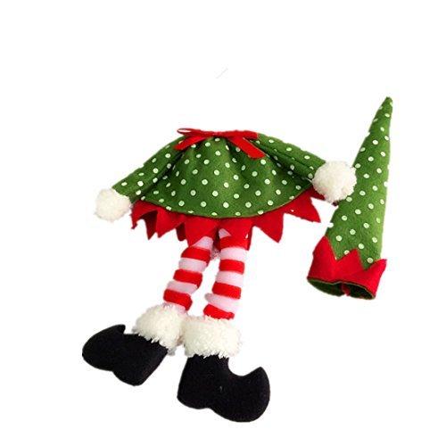 nol-bouteille-de-vin-wrap-couverture-nouveaut-dcoration-elf-vtements