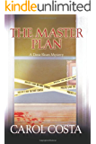 The Master Plan (Dana Sloan Mysteries)