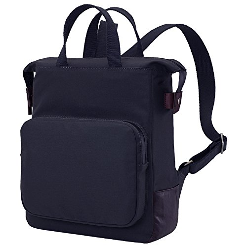 ally-capellino-13-superlight-backpack-for-macbook