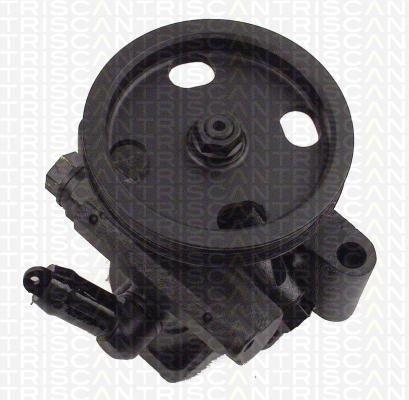 Preisvergleich Produktbild Triscan 8515 13614 Hydraulikpumpe,  Lenkung