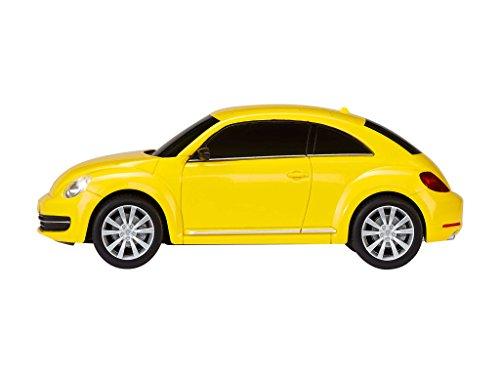 RC Auto kaufen Spielzeug Bild 3: RC Beetle*