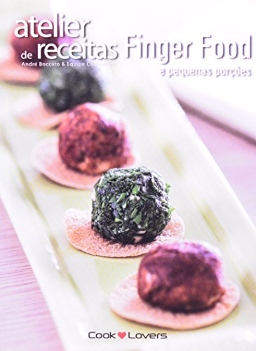 atelier-de-receitas-finger-food-em-portuguese-do-brasil