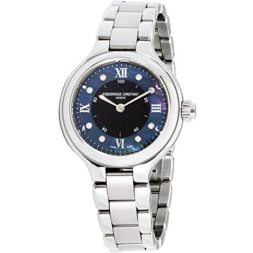 Reloj FREDERIQUE CONSTANT - Mujer FC-281GHD3ER6B