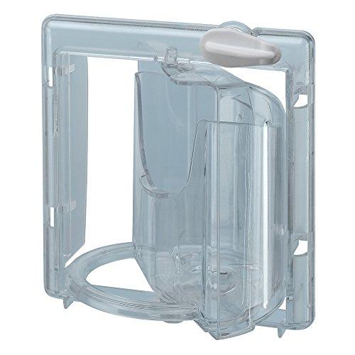 ferplast-pet-products-brava-1-revolving-removable-feeder-85x95x68cm