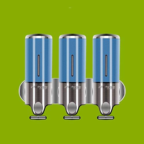 badezimmer-edelstahl-wandwanddose-manuell-gel-seifenspender-flasche-hndedesinfektionsmittel-gert-dus