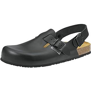 Abeba 8045-45 Size 45