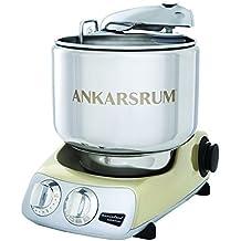 Suchergebnis auf Amazon.de für: bimbi küchenmaschine