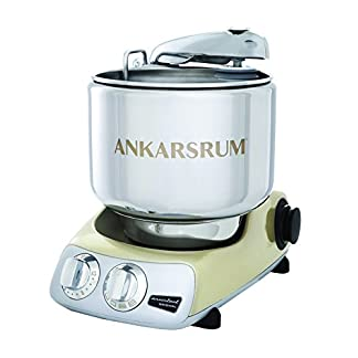 Ankarsrum-Multifunktionale-Kchenmaschine-Assistent-Champagne