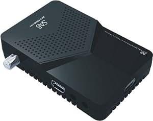 SAB Sky 4800 Mini HD
