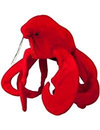 Assorted Marine Animal Hats - Lobster OSFM