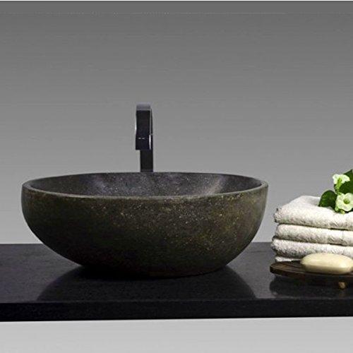 naturstein-waschbecken-waschtisch-40-cm-poliert-waschschale-findling