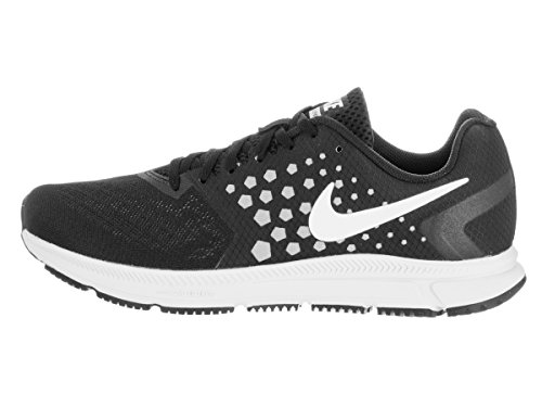 Performance Nike Black Wolf White Grey Laufschuhe Anthrct Herren SdwwzxTq