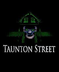 Taunton Street: New England Mystery