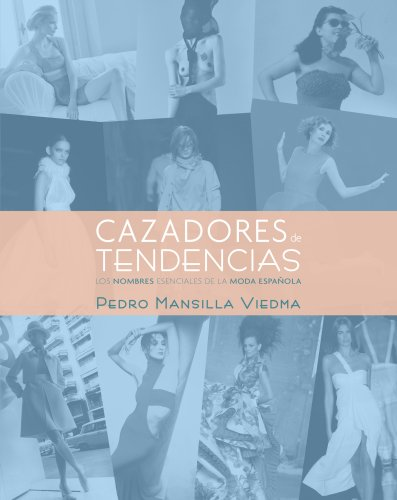 Cazadores de tendencias (General (lunwerg))