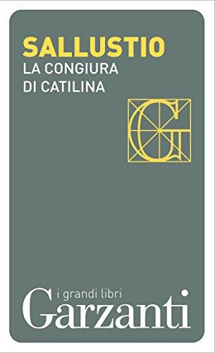 la-congiura-di-catilina