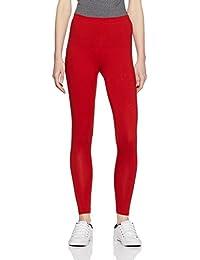Lux Lyra Women's Leggings AL Legg RED 12