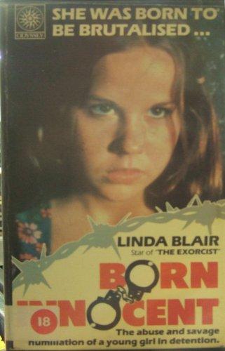 born-innocent-vhs-1974