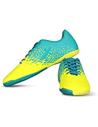 4cf8839b8977 Football Shoes  Buy Football Studs online at best prices in India ...