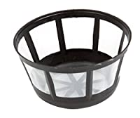 Good Living Reusable Coffee Filter - Pack of 1