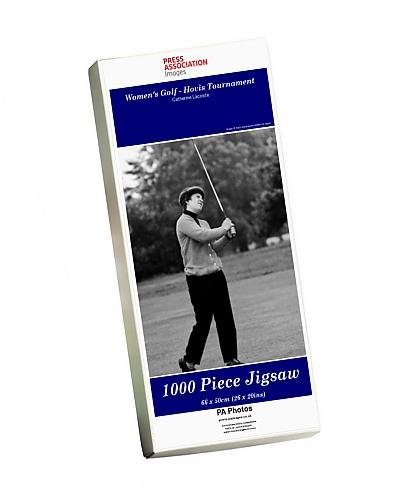 photo-jigsaw-puzzle-of-women-s-golf-hovis-tournament