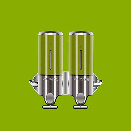 hotel-bad-wand-edelstahl-handkpfiger-duschgel-seifenspender-flasche-hndedesinfektionsmittel-box-zu-s