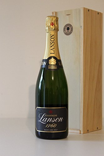 coffret-lanson-black-label-brut